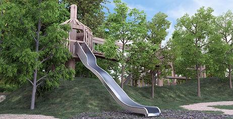 1243_Adventurous Play Space.jpg