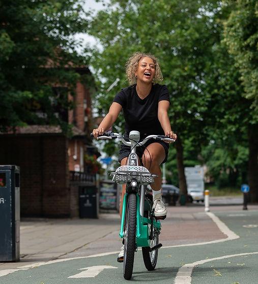 Beryl Bikes (17).jpg