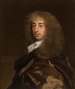 Arthur Capel