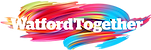 Watford Together logo1-2.png