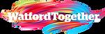 Watford Together logo1-2.png