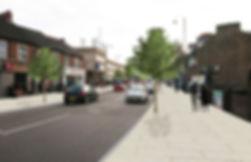 New blur (1).jpg