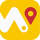 travelWatford app icon