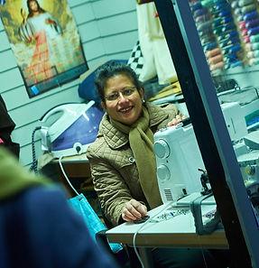 Market_Traders_SJ_003_edited.jpg