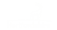 hcc-2021-logo-1200-x-630 - white.png