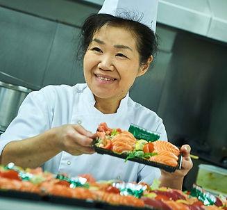 Sushi%20No%20Mai_edited.jpg