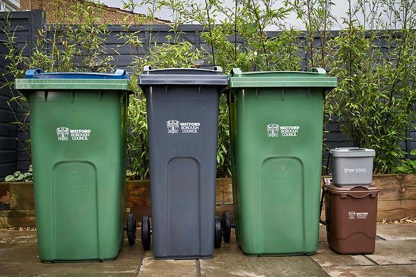 Recycling_2019_SJ_119.jpg