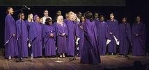 Gospel Manna Community Choir.jpg