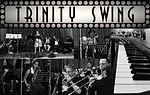 Trinity Swing 1.jpg