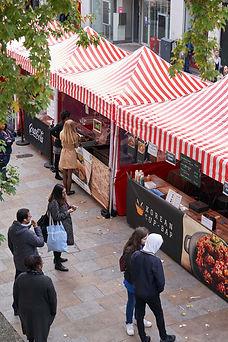 Outdoor Market (5).jpg
