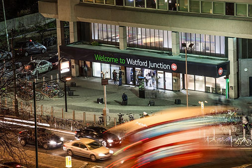 Watford Junction retouched.jpg