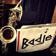 Badje jazz band.jpg