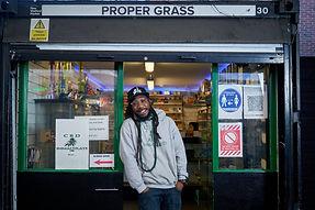 Proper Grass (2).jpg