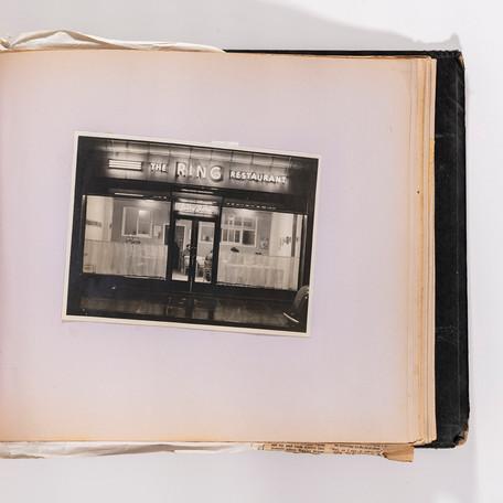 BuxtonFamilyAlbum-77.jpg