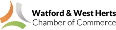 Watford-Chamber-Of-Commerce-Logo.png