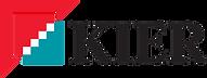 Kier+logo+high-res (1).png