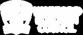 Watfrd Borough Council logo