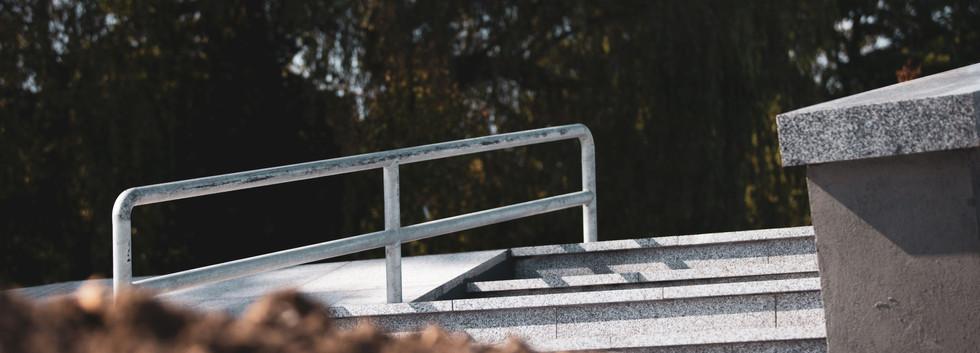 Oxhey Activity Park RS (3).jpg