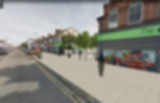New blur (5).jpg