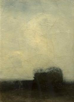 Peppercorn, Arthur Douglas