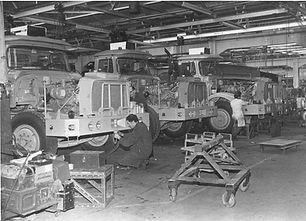 Scammell Factory 1972 watmc2009.403a.jpg