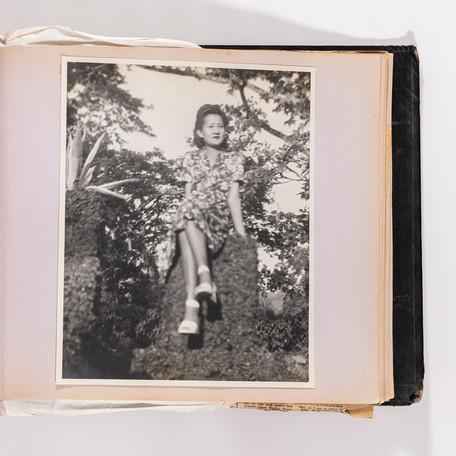 BuxtonFamilyAlbum-82.jpg