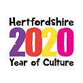 Herts Year of Culture.jpg