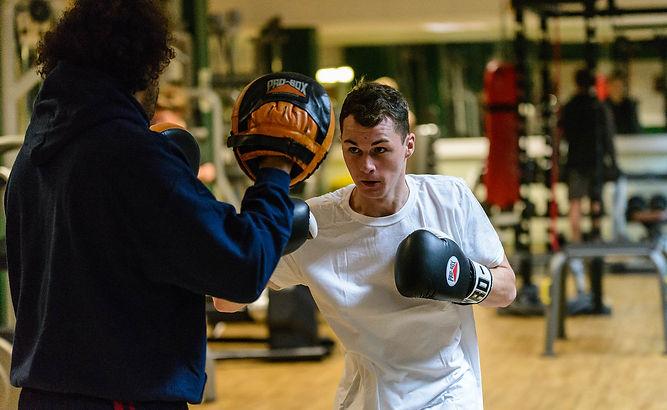 Boxing (1).JPG
