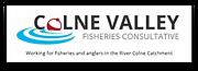 CVfisheries-300x108.png
