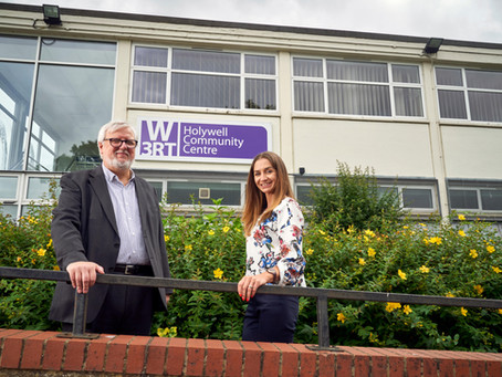 Watford launches new grant for local charities