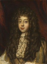 Wisseng, Willem (after)