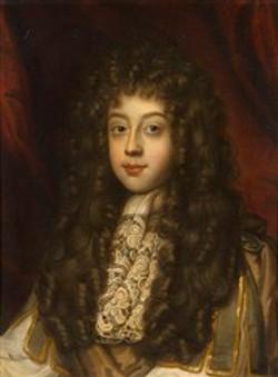Wisseng, Willem (after)