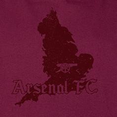 AFC3_edited.jpg