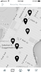 Nearby Locations.png