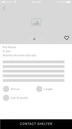 Pet Details.png