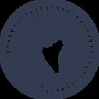 T-Rex Logo-04.png