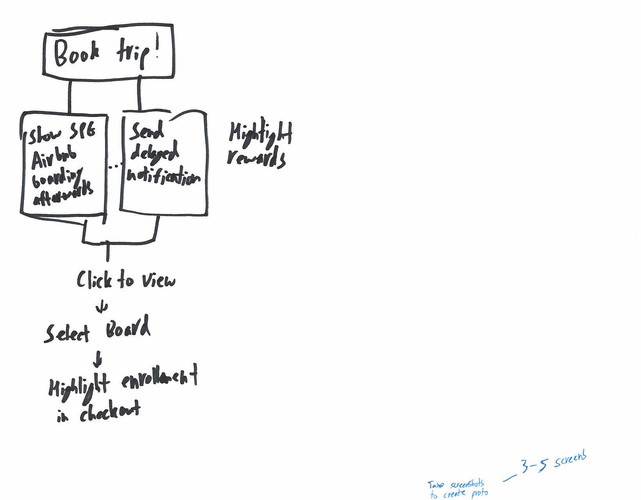 Documentation_Page_3.jpg