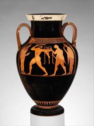 Amphora.jpeg