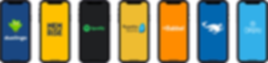 App_Screens_v1.png