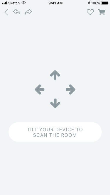 AR Scanning Page.png