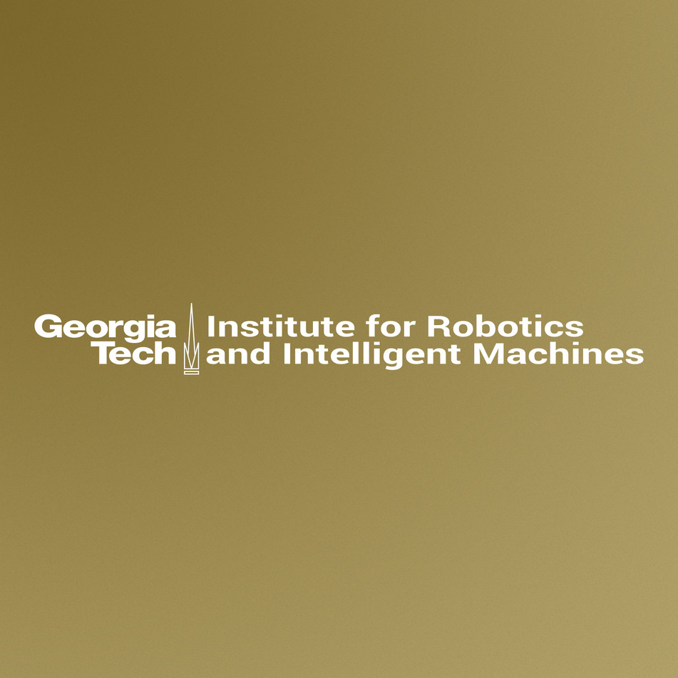 ACCESSIBLE ROBOTICS
