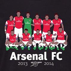 AFC1_edited.jpg