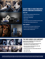 003296_APAC_Japan-Network-Product_Flyer_Cover2.jpg