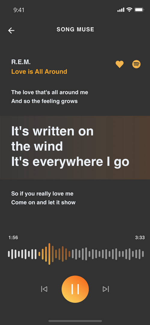 Lyrics.png