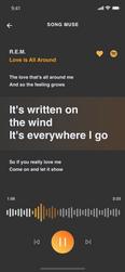Lyrics.png