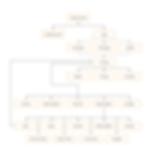 HW3_Flow-Chart_v3.png
