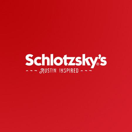 SCHLOTZSKY'S WEB ACCESSIBILITY