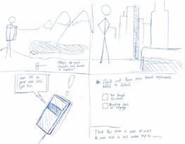 Documentation_Page_4.jpg
