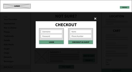 R3_Schlotzskys_Customizable_v3 (1)_Page_