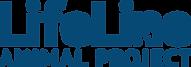 Lifeline_final_logo_7693.png
